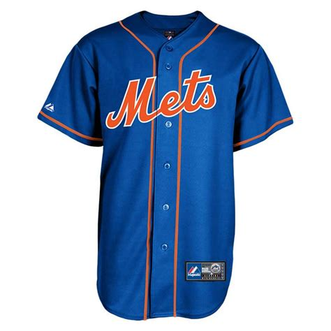 throwback blue joiner 18 jersey shopping guide p 1533 majestic mens new york mets blank replica jersey in blue