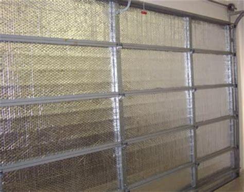 anco products inc garage door insulation metal garage door insulation kit images