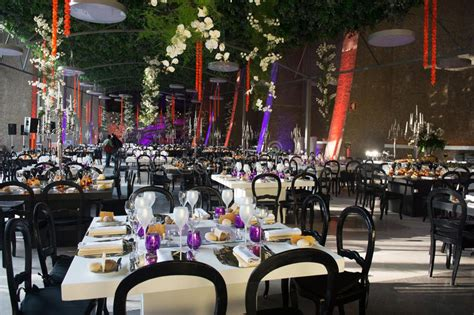 banquet table decorations photos wedding banquet tables decoration dinner event