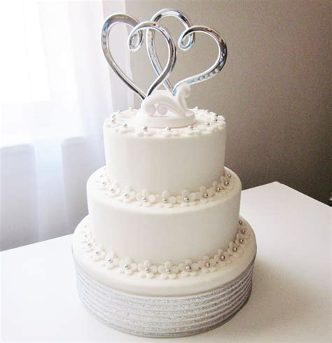 Wedding Cakes Prices by Pin Costco Wedding Cakes Designs For Your Cake On