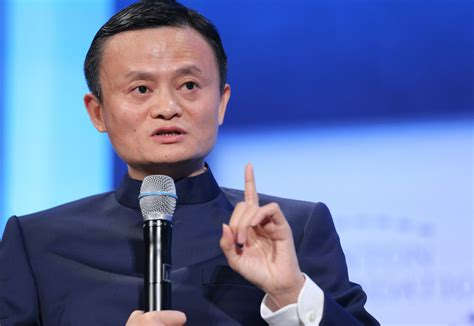 alibaba worth jack ma chinese billionaire with an estimated net worth