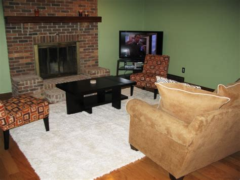 furniture how to arrange furniture with fireplace how to arrange furniture at your living room how to arrange furniture around fireplace and corner tv