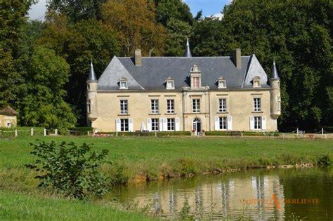 maisons nature et bois 4058 verkoop kastelen en landhuizen in frankrijk cabinet