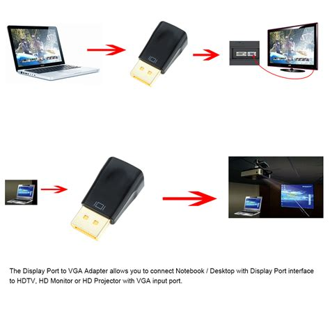 Vga Bluetooth Compare Prices On Bluetooth Vga Adapter Shopping