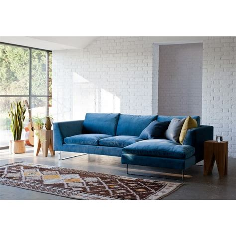 Sofa Less Living Room by Sofa For Less Thesofa