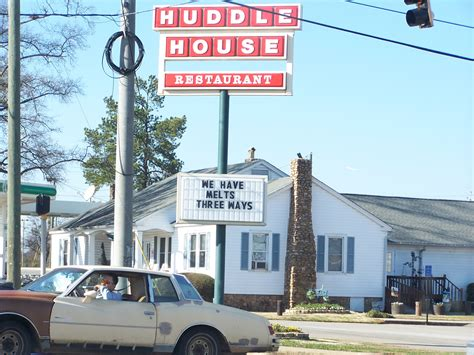 huddle house huddle house funny quotes quotesgram