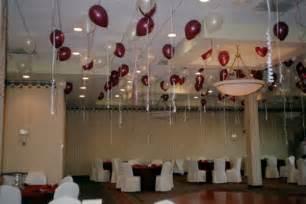 the best wedding decorations great wedding balloon