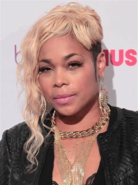 t boz tlc singer tionne t boz watkins revealed during