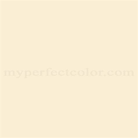 behr 330c 1 honeysuckle white match paint colors myperfectcolor