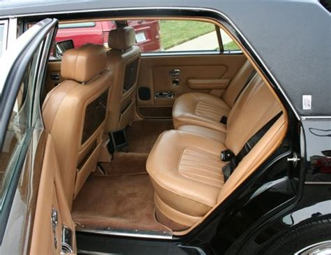 most comfortable interior car which car has the most comfortable seats and ride in the