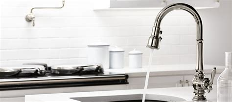 home decor amusing kohler kitchen faucet combine with bar