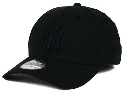 Topi Snapback Yankees Ne High Quality new york yankees hats official yankees caps lids