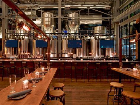 17 best images about brewery interior design on pinterest best breweries in washington d c travel smithsonian