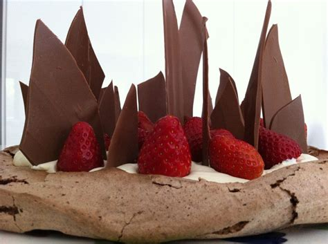 How To Make Chocolate Decorations by Howtocookthat Cakes Dessert Chocolate Chocolate