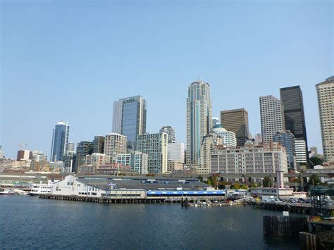 Best Resume Review by Bremerton Wa Just A Ferry Ride Away From Seattle