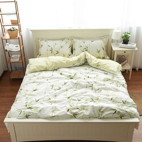 popular bamboo bed sheets best home decor ideas bamboo