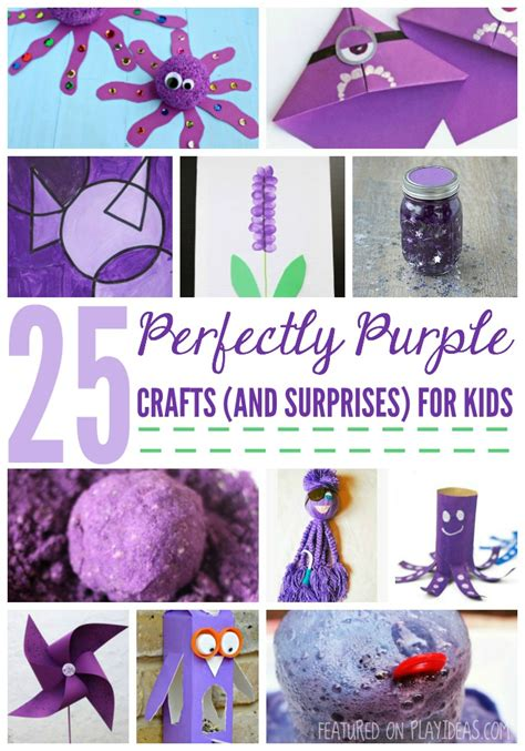the color purple book sle purple book worksheets for preschool purple best free