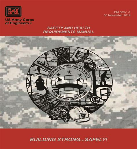 search for safety book report search for safety book report image search for