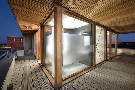 timber architecture timber architecture 10 benefits of wood based designs