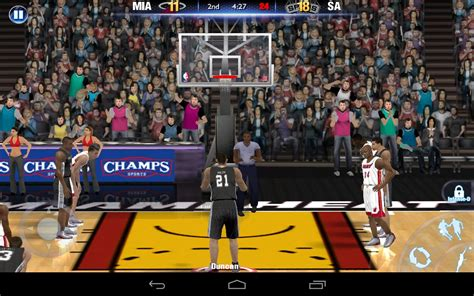 nba 2k14 free for android nba 2k14 for htc desire 816 free for android smartphones
