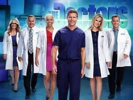 Doctors tv show related keywords amp suggestions the doctors tv show