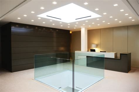 pareti divisorie mobili per ufficio pareti di vetro per esterni dy71 187 regardsdefemmes