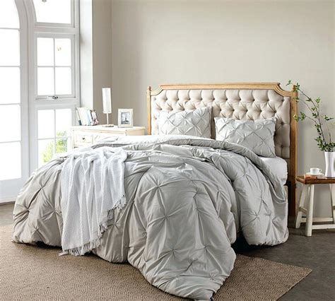 oversized quilts for king beds oversized king quilts bonnie oversized coverlet wrinkle