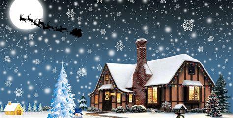 christmas eve wallpapers weneedfun