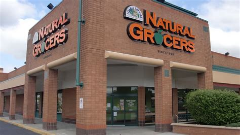 Grocers Vitamin Cottage Locations by Grocers By Vitamin Cottage Sets Opening Date For
