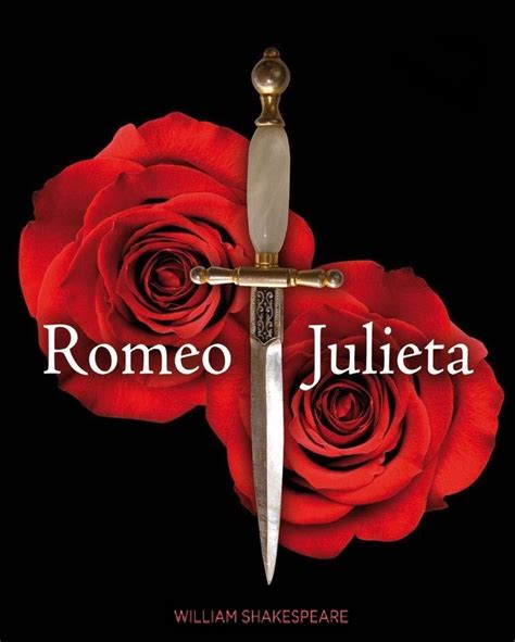 imagenes sensoriales romeo y julieta romeo julieta william shakespeare youtube