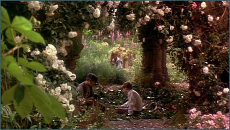 beautiful garden movie beauty in the movies the secret garden beauty dart