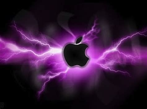 cool wallpaper uk is apple s supply chain really the no 1 the loadstar