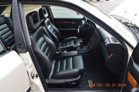 ur s double take 1992 audi s4 v 1995 audi s6 german cars for sale blog