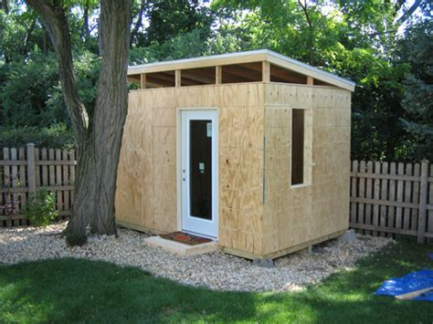 Designing A Shed by Modern Shed Designs To Complement Your Home Shed Diy Plans