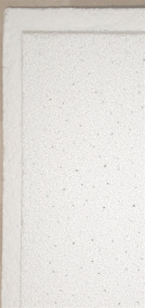Buy Armstrong Ceiling Tiles by Armstrong Prima Dune Ceiling Tiles 28 Images Armstrong Dune Supreme Tegular 600 X 600mm
