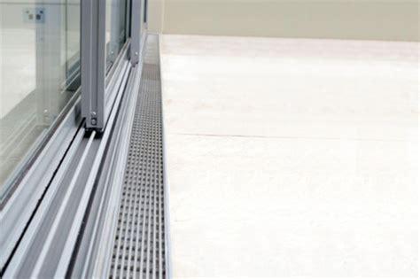Waterproof Exterior Door Threshold Waterproof Exterior Door Threshold Door Waterproofing Detail Quot Quot Sc Quot 1 Quot St Quot