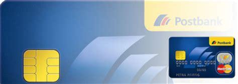 visa prepaid kreditkarte guthaben abfragen postbank giro start direkt mit prepaid kreditkarte