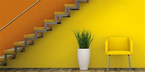 pitture murali interne abbellire decorare e arredare casa fai da te cose di casa