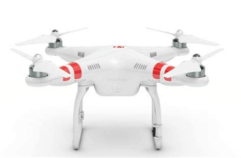 Quadcopter Dji Phantom 2 Vision Lengkap Dengan Kamera vergleich kaufberatung dji phantom phantom fc40 phantom 2 phantom 2 vision phantom 3