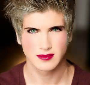 joey graceffa hair color joey graceffa new hair color pictures to pin on