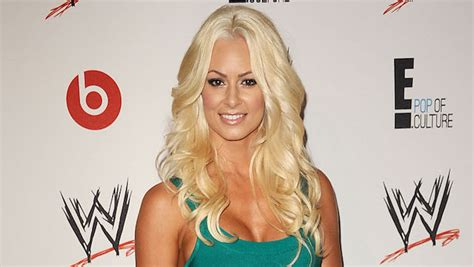 maryse promo update on maryse s wwe status promo video for dr phil on