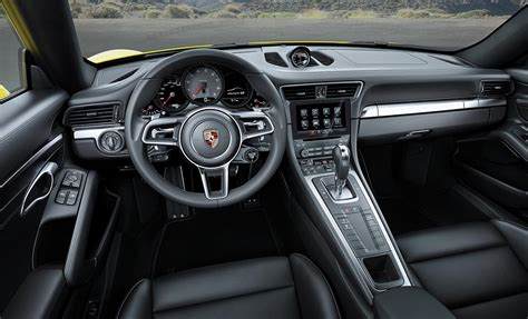 porsche interior 2016 2016 porsche 911 carrera 4 on sale in australia from