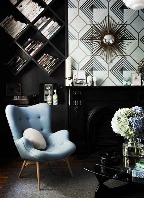 modern glamour home design home miss elanea decor lifestyle blog