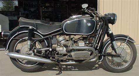 bmw   vw engine duane ausherman bmw motorcycles