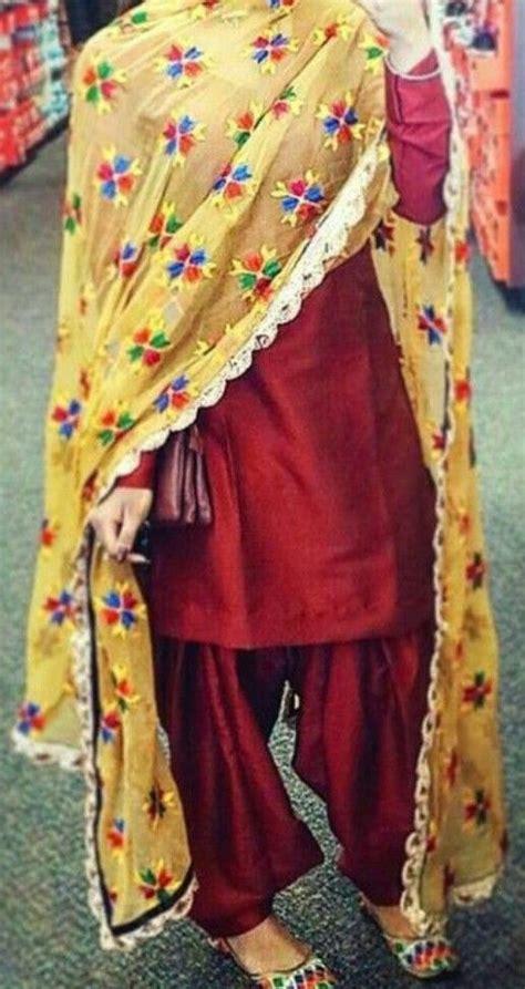 pin punjabi suits boutique punjabi suits boutique in chandigarh view 54 best phulkari images on pinterest indian suits