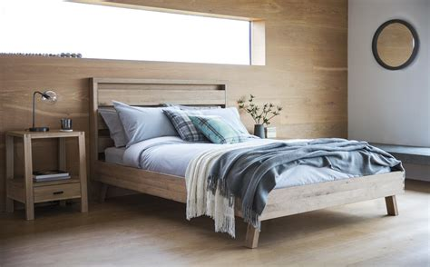Direct Bedrooms by Product Spotlight Stunning New Beds From Gallery Direct