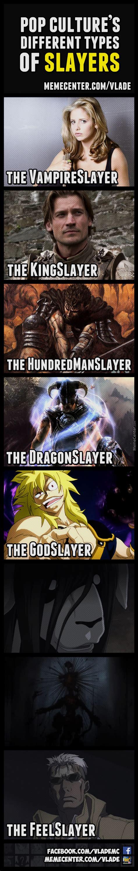 Slayer Meme - hi slayer memes best collection of funny hi slayer pictures