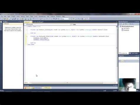 Kalkulator Ilmiah tutorial cara membuat kalkulator ilmiah menggunakan ms