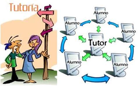 imagenes de tutores virtuales tips para ser un buen tutor en l 237 nea prep net nuevo leon