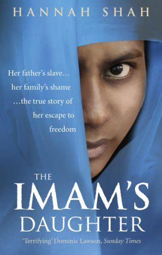 the imams daughter 1846041481 the imam s daughter amazon co uk hannah shah 8601200764413 books